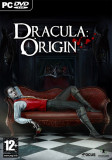 Dracula Origin (#) /PC