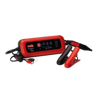 Redresor automat 6/12V TELWIN T-Charge 12
