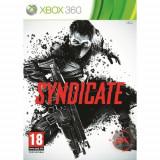 Syndicate (BBFC) /X360, Electronic Arts