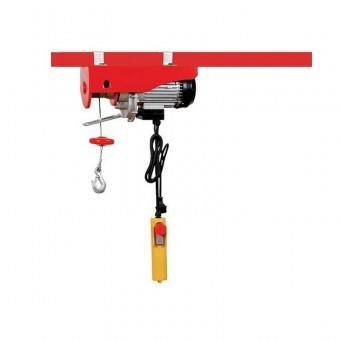 Electropalan Strend Pro YT-125/250-A, 500 W, 250 kG foto