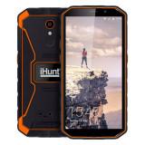 Smartphone iHunt i5 2018 16GB 2GB RAM Dual Sim 4G Orange
