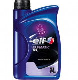 Ulei servodirectie rosu ELF Elfmatic G3 1L 25982