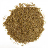 JALPUR DHANA JEERA POWDER MIX 1KG