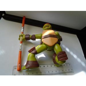 bnk jc Figurina Testoasele Ninja