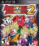 Dragon Ball: Raging Blast 2 (#) /PS3, Bandai