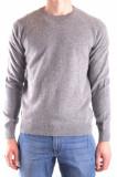Cardigan barbati Altea 98745 grey, L, M, S, XL