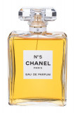 Apa de parfum Chanel No.5 Dama 200ML