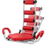 Aparat fitness Ab Rocket Twister ORIGINAL