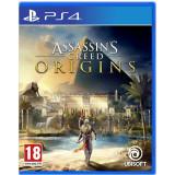 Assassins Creed: Origins /PS4
