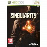 Singularity (BBFC)/X360