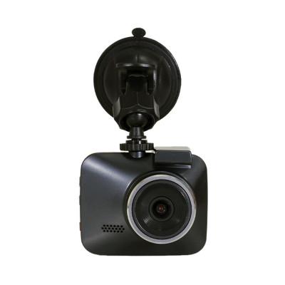 Resigilat : DVR auto PNI R1400M Full HD 1080p cu display 2.31 inch foto