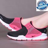 ORIGINALI 100 % ! Nu replica ! Adidasi Nike SOCK DART girls nr 38.5