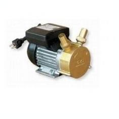 Pompa pentru vin G25, 44L/min.