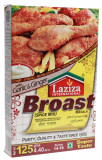 LAZIZA CHICKEN BROAST 125G