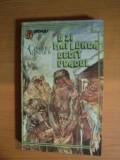 O ZI MAI LUNGA DECAT VEACUL DE CINGHIZ AITMATOV 1983