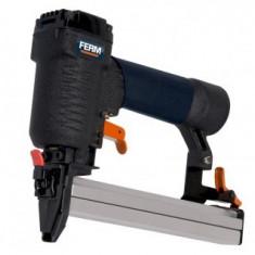 Capsator pneumatic FERM ATM1042