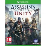 Assassins Creed: Unity /Xbox One, Ubisoft