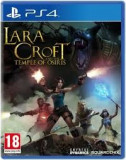 Lara Croft and the Temple of Osiris /PS4 #, Square Enix