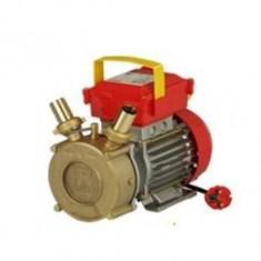 Pompa de vin Rover 25 By-Pass, 2400L/h, 550W