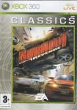 Burnout: Revenge (Classics) /X360, Electronic Arts