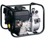 "Motopompa apa curata Zongshen QGZ 80-30, 3,8kW, 3"""