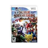 Super Smash Bros. Brawl (Selects) /Wii, Nintendo