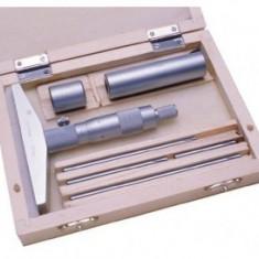 Micrometru de adancime 0-100 M013/0/100 KENNON-ITALIA