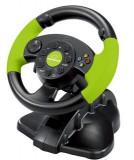 ESPERANZA Stering Wheel PC/PS3/XBOX EG104 HIGH OCTANE XBOX 360