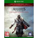 Assassins Creed: The Ezio Collection /Xbox One, Ubisoft