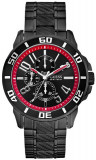 Ceas GUESS WATCHES Mod. RACER