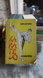 KARATE DO - ION AVRAM