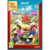 Mario Party 10 (Selects) /Wii-U, Nintendo
