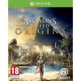 Assassins Creed: Origins /Xbox One, Ubisoft