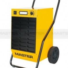 Dezumidificator profesional Master DH752