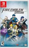 Fire Emblem Warriors /Switch, Nintendo