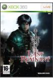 Last Remnant /X360, Square Enix