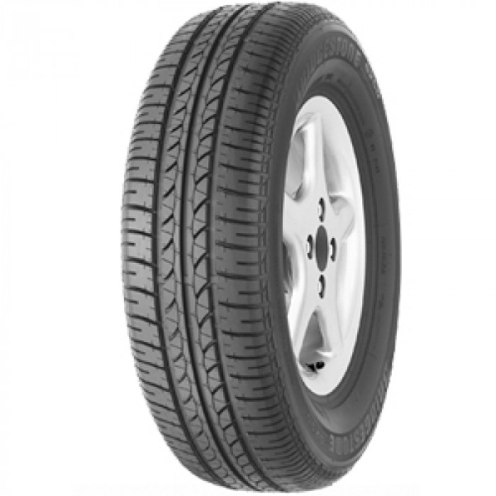 Anvelope Vara Bridgestone B250 175/65/R15 84S