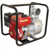Motopompa pentru apa curate 7.5 CP, Senci SCWP-100