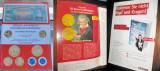 Catalog Licitatii Monede-Bancnote- Titluri de valoare-Mafred Weywoda.