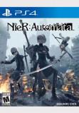 NieR: Automata /PS4, Square Enix