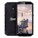 Smartphone iHunt i5 2018 16GB 2GB RAM Dual Sim 4G Black