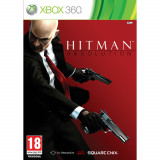 Hitman: Absolution (Classics) /X360, Square Enix