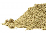 TOPOP VALIARY GREEN - FENNEL POWDER 100G