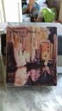 RODICA MANIU - VIORICA ANDREESCU ALBUM