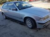 BMW e36, Seria 3, 316, Benzina