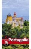 Portugalia - Calator pe mapamond, Dana Ciolca