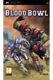 Blood Bowl /PSP, Thq