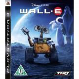 WALL-E /PS3, Thq