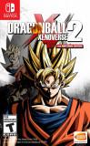 Dragon Ball: Xenoverse 2 /Switch