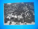 HOPCT 181 F GRADINA MARE -SCOALA CENTRALA DE FETE BUCURESTI-NECIRCULATA